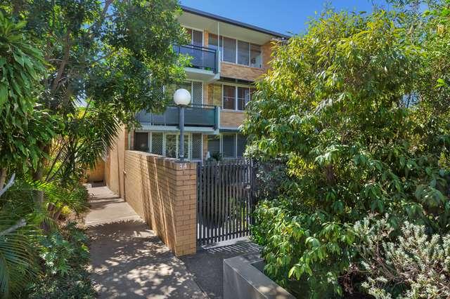 8/34 Dornoch Terrace, West End QLD 4101