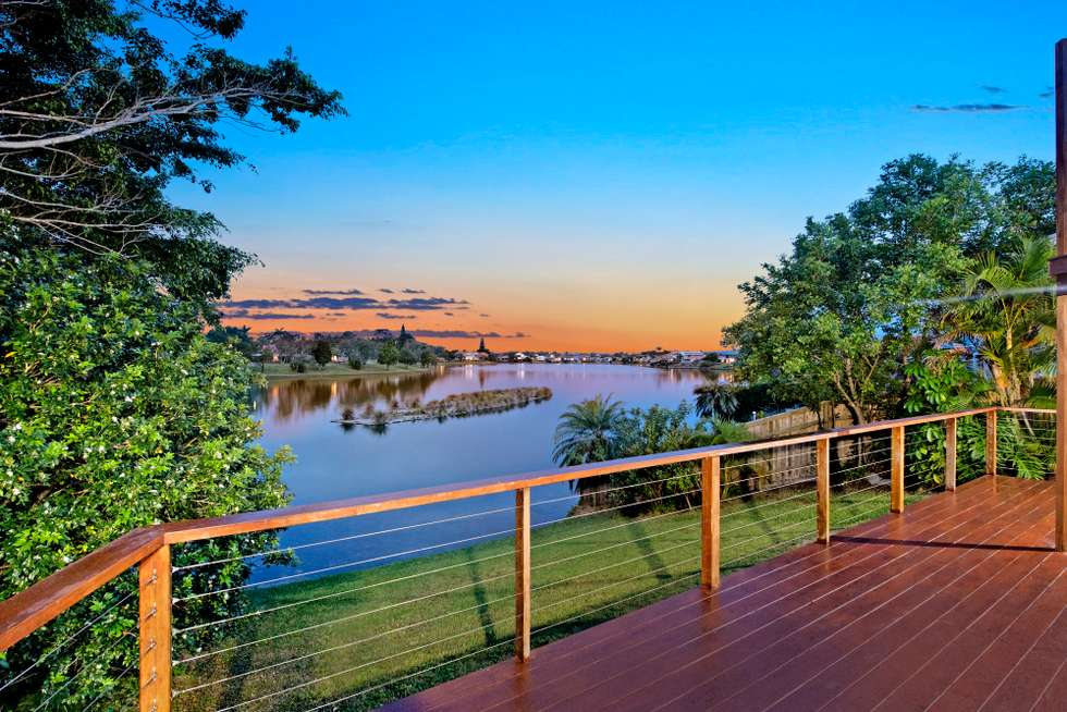 Third view of Homely house listing, 14 Haslewood Court, Mermaid Waters QLD 4218