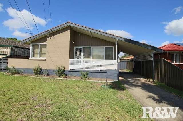 20 Melanesia Avenue, Lethbridge Park NSW 2770
