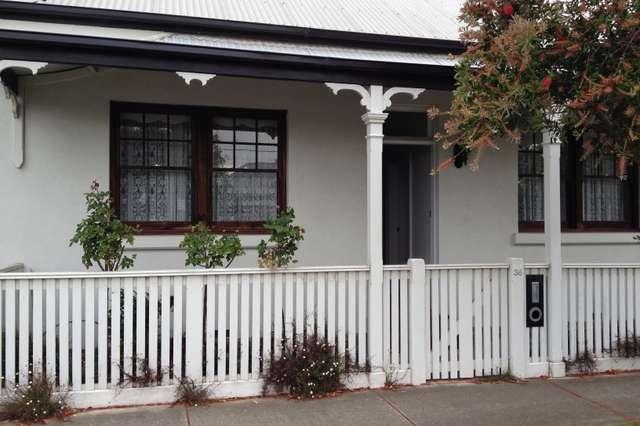 36 Foster Street, Geelong VIC 3220