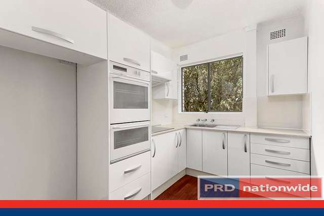 18/26-32 Oxford Street, Mortdale NSW 2223
