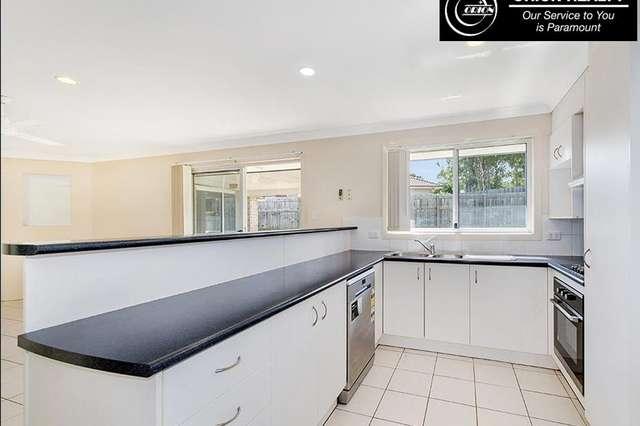 11 Wandera Court, Redbank Plains QLD 4301