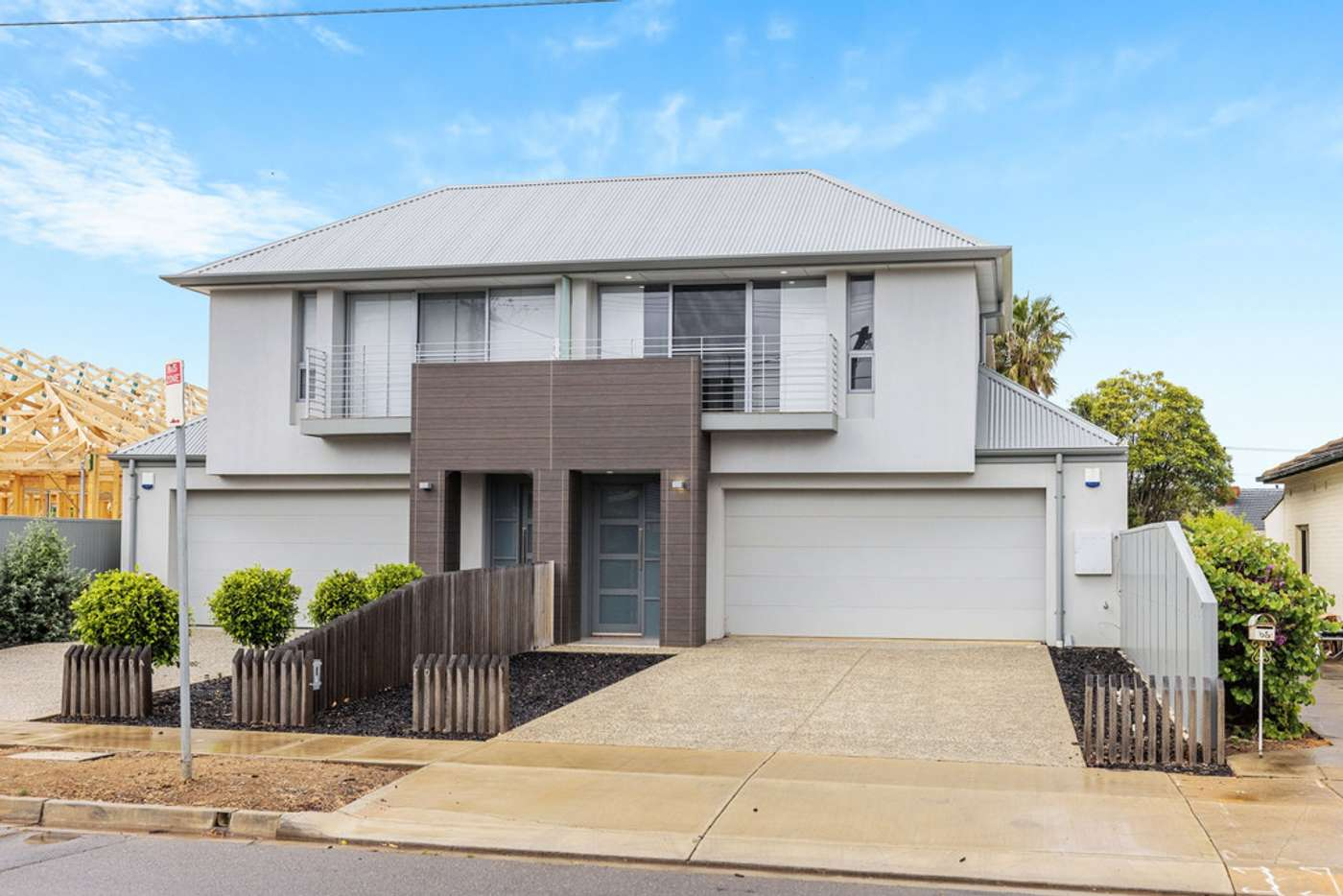 Main view of Homely townhouse listing, 70 Bells Road, Glengowrie SA 5044