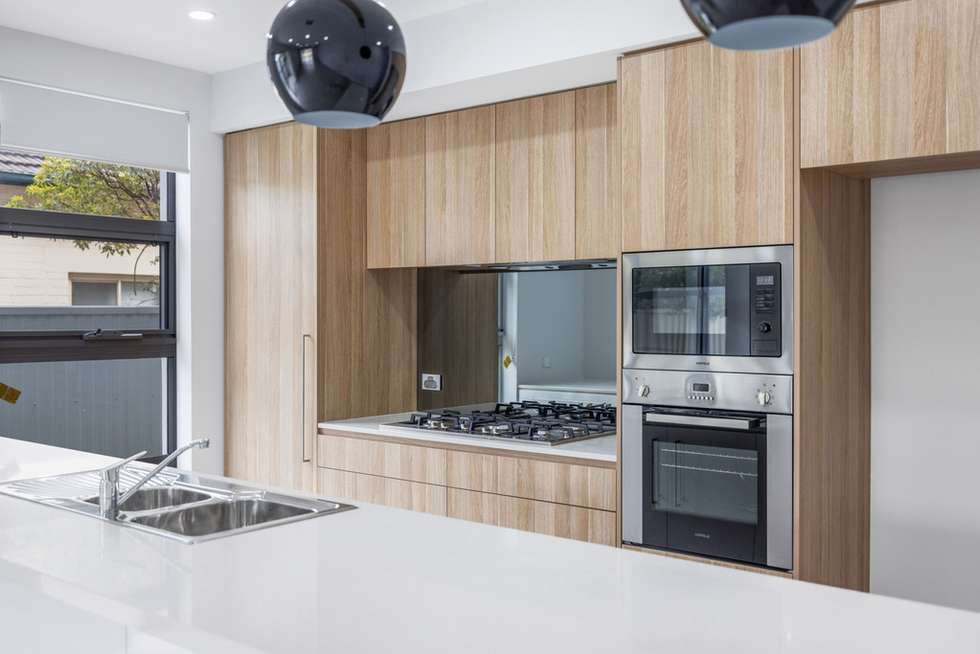 Third view of Homely townhouse listing, 70 Bells Road, Glengowrie SA 5044