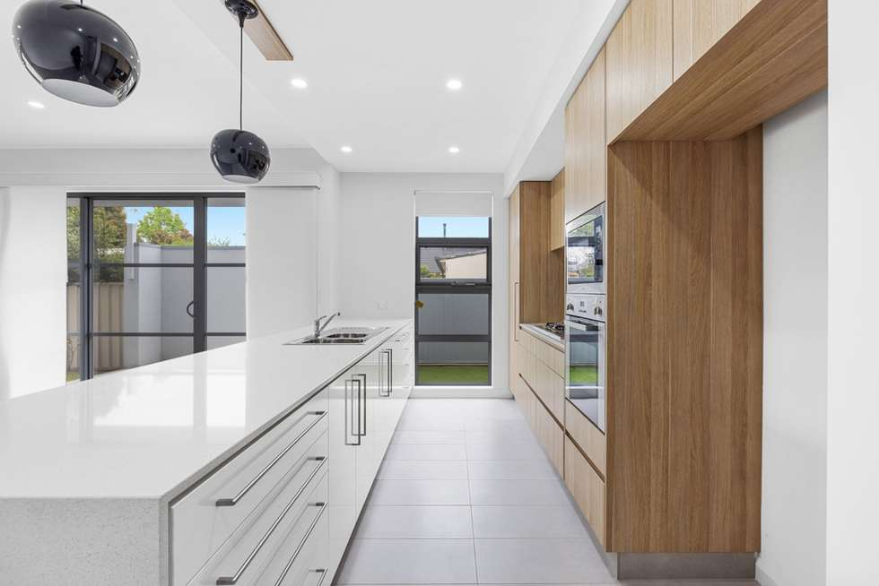 Fourth view of Homely townhouse listing, 70 Bells Road, Glengowrie SA 5044