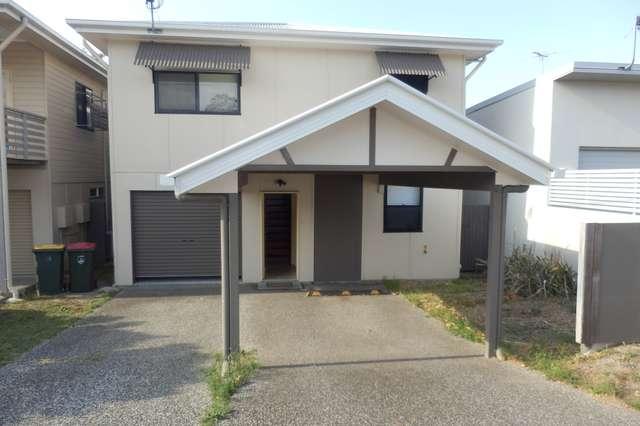 2/3 Tarm Street, Wavell Heights QLD 4012