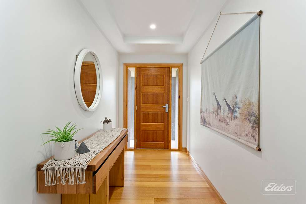 Second view of Homely house listing, 23 CARILLION COURT, Newnham TAS 7248