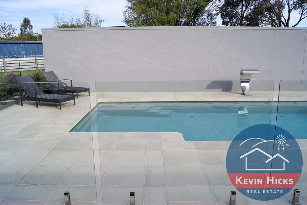 Third view of Homely house listing, 5 Oakland Road, Kialla West VIC 3631