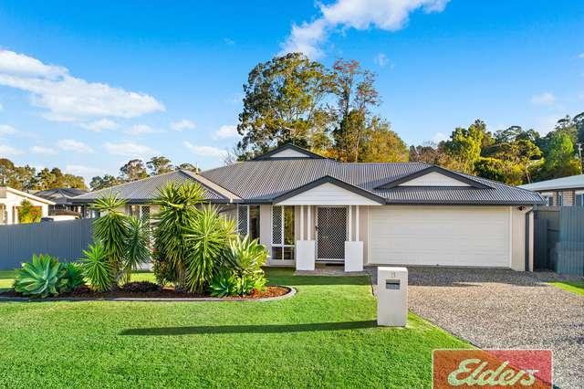 23 Tristania Street, Cornubia QLD 4130