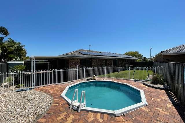 7 Sonama Court, Burleigh Waters QLD 4220