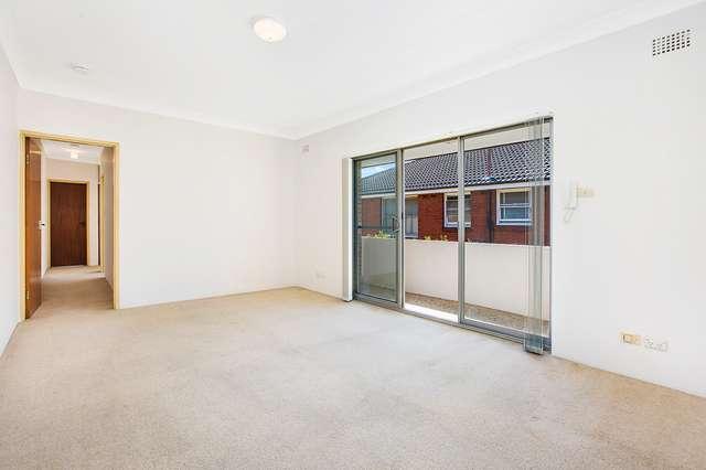 6/120 Frederick Street, Ashfield NSW 2131