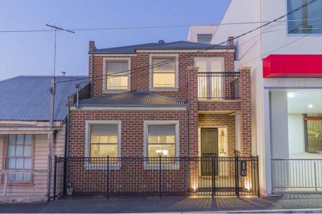 71 Little Ryrie Street, Geelong VIC 3220