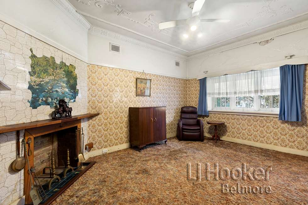 Third view of Homely house listing, 23 Robert Street, Belmore NSW 2192