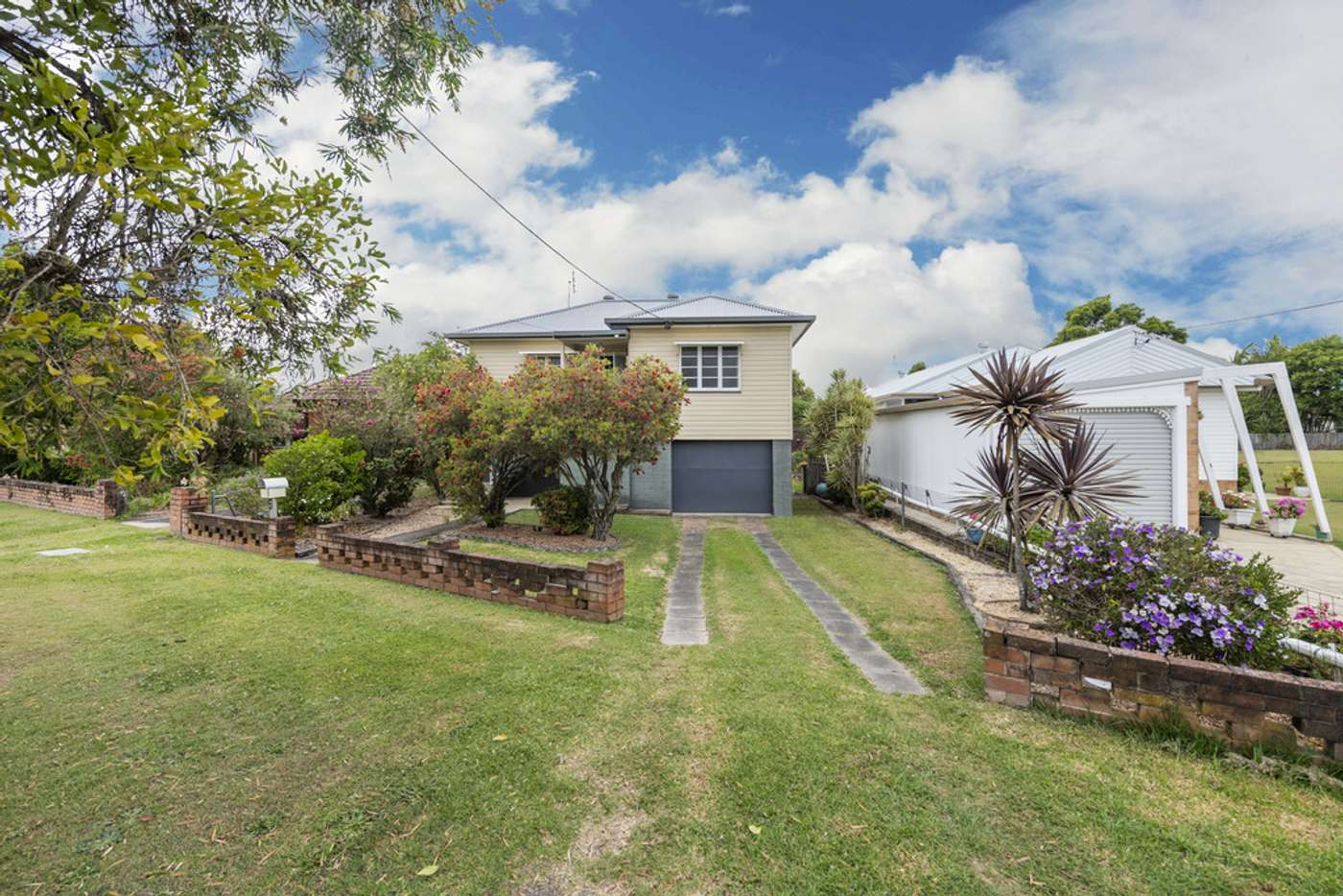 Main view of Homely house listing, 6 Ford Street, Grafton NSW 2460