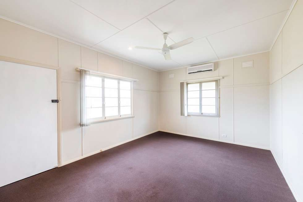 Third view of Homely house listing, 6 Ford Street, Grafton NSW 2460