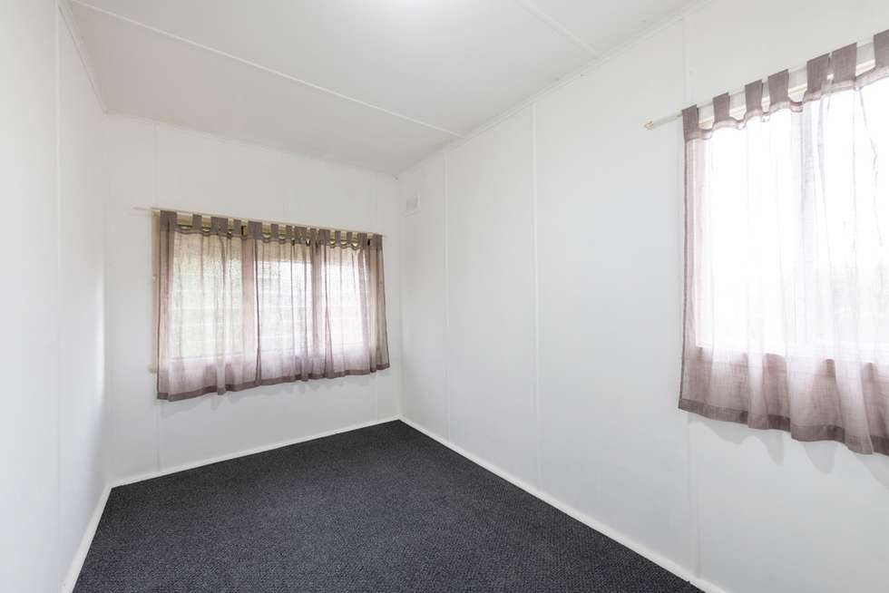 Fourth view of Homely house listing, 6 Ford Street, Grafton NSW 2460