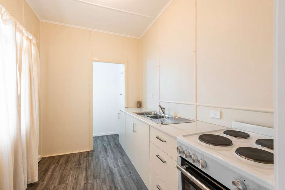 Fifth view of Homely house listing, 6 Ford Street, Grafton NSW 2460