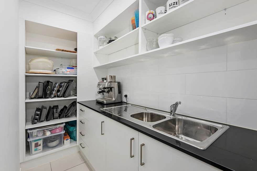 Fourth view of Homely house listing, 47 Wyperfeld Crescent, South Ripley QLD 4306