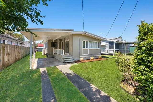 2495 Sandgate Road, Boondall QLD 4034