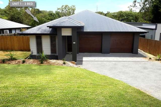 1/30 Willow Road, Redbank Plains QLD 4301