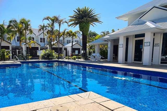 42/103 Salemo Street, Isle Of Capri QLD 4217
