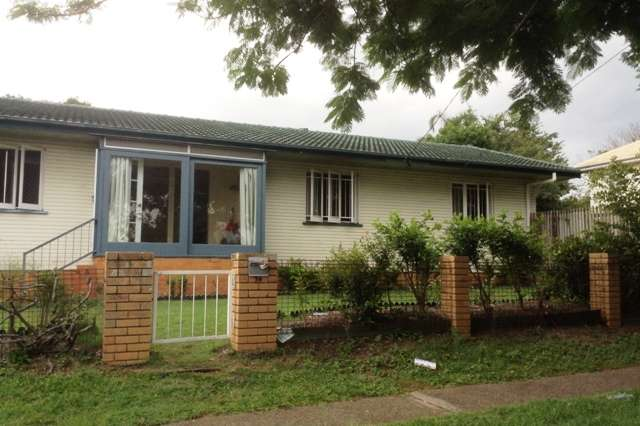 34 Station Road, Sunnybank QLD 4109