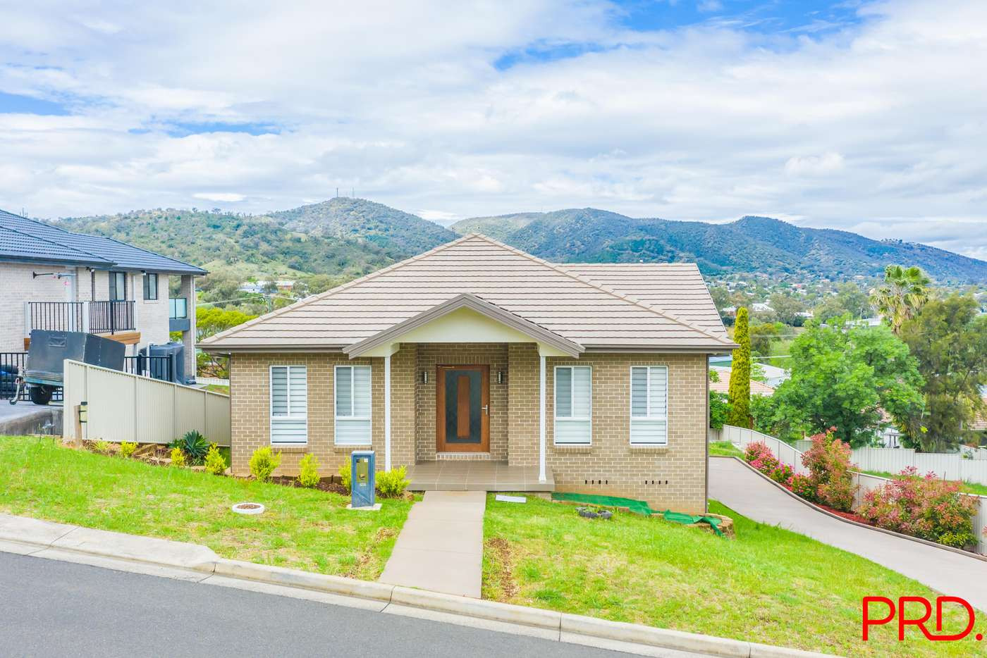 Main view of Homely house listing, 9 Oliver Street, Tamworth NSW 2340