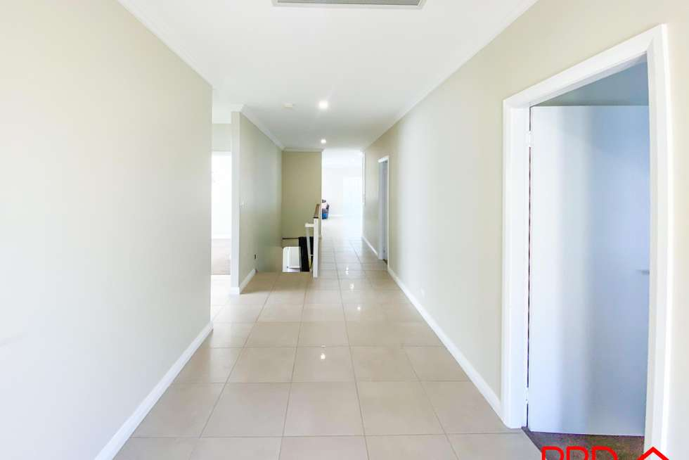 Second view of Homely house listing, 9 Oliver Street, Tamworth NSW 2340