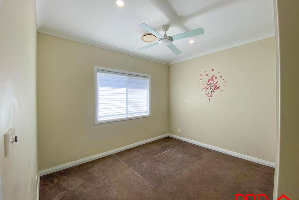 Third view of Homely house listing, 9 Oliver Street, Tamworth NSW 2340