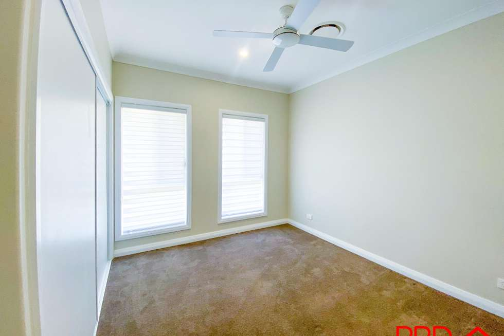 Fourth view of Homely house listing, 9 Oliver Street, Tamworth NSW 2340
