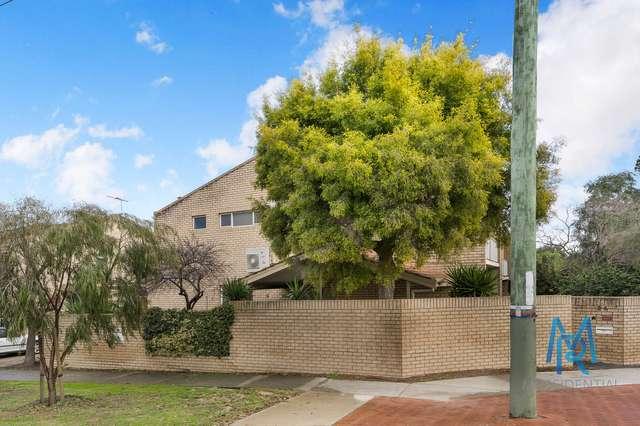 25 Onslow Street, South Perth WA 6151