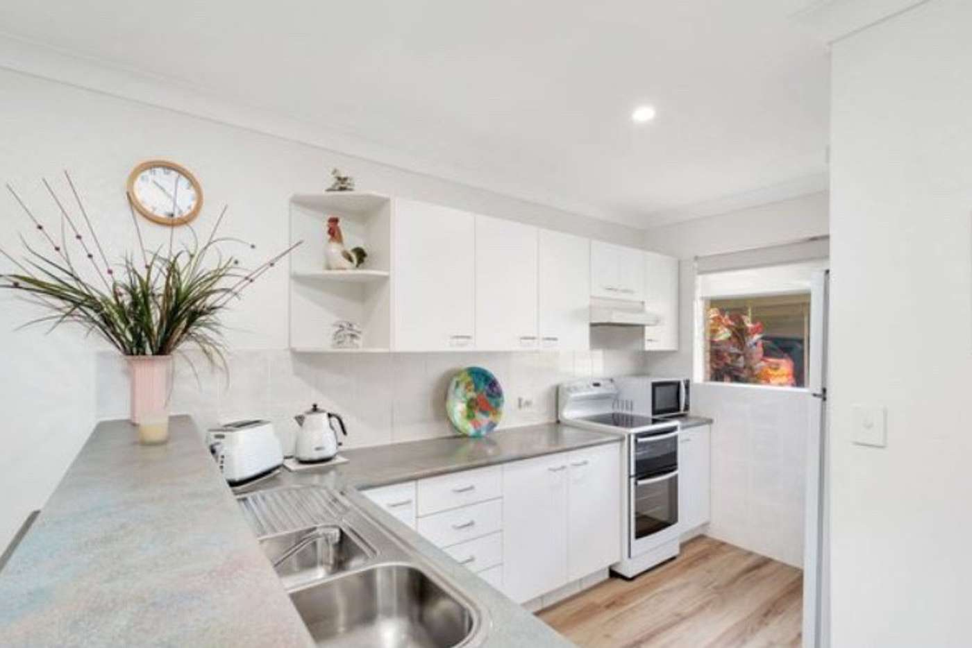 Main view of Homely villa listing, 4/31 Monte Carlo Avenue, Surfers Paradise QLD 4217