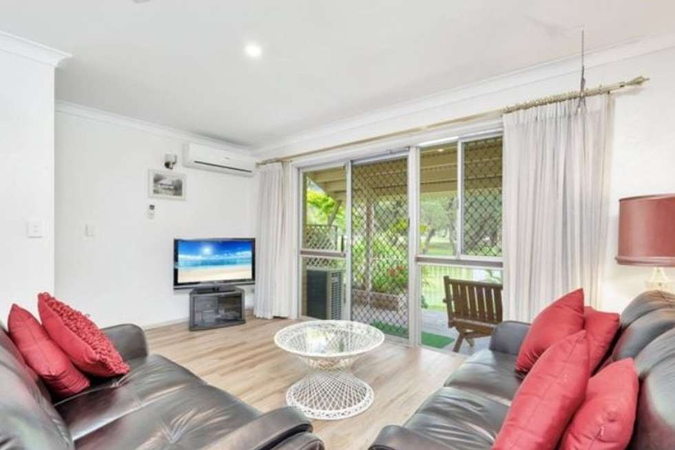 Second view of Homely villa listing, 4/31 Monte Carlo Avenue, Surfers Paradise QLD 4217