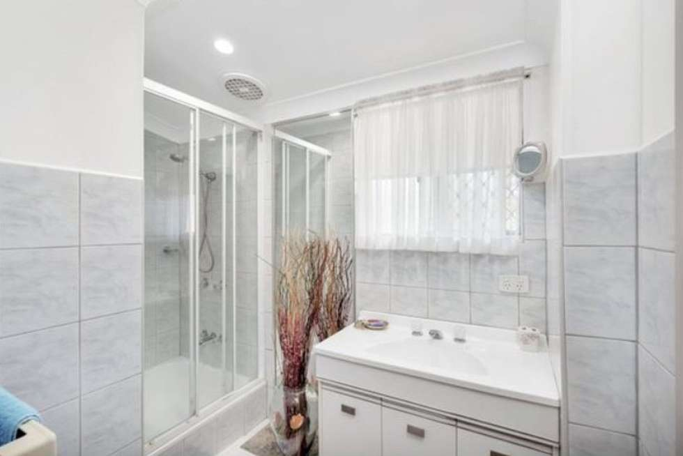 Fourth view of Homely villa listing, 4/31 Monte Carlo Avenue, Surfers Paradise QLD 4217