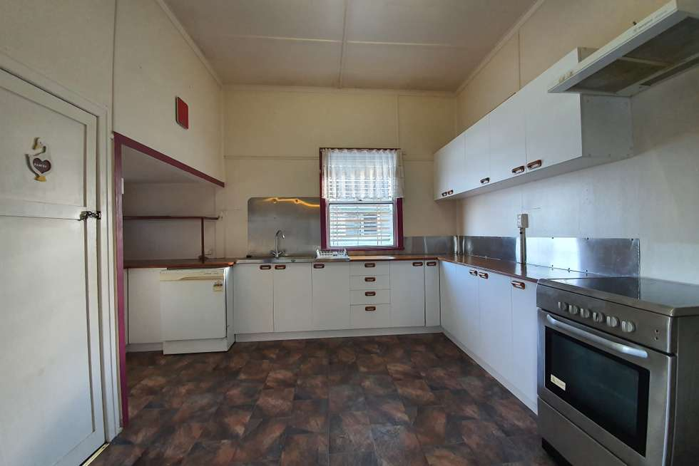 Third view of Homely house listing, 18 Dalton Street, Monto QLD 4630