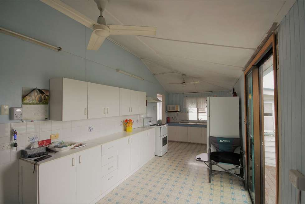 Third view of Homely house listing, 16 Dalton Street, Monto QLD 4630