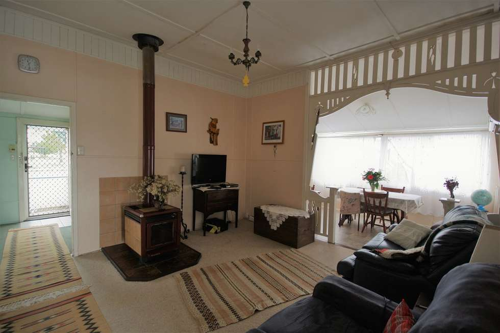 Fourth view of Homely house listing, 16 Dalton Street, Monto QLD 4630