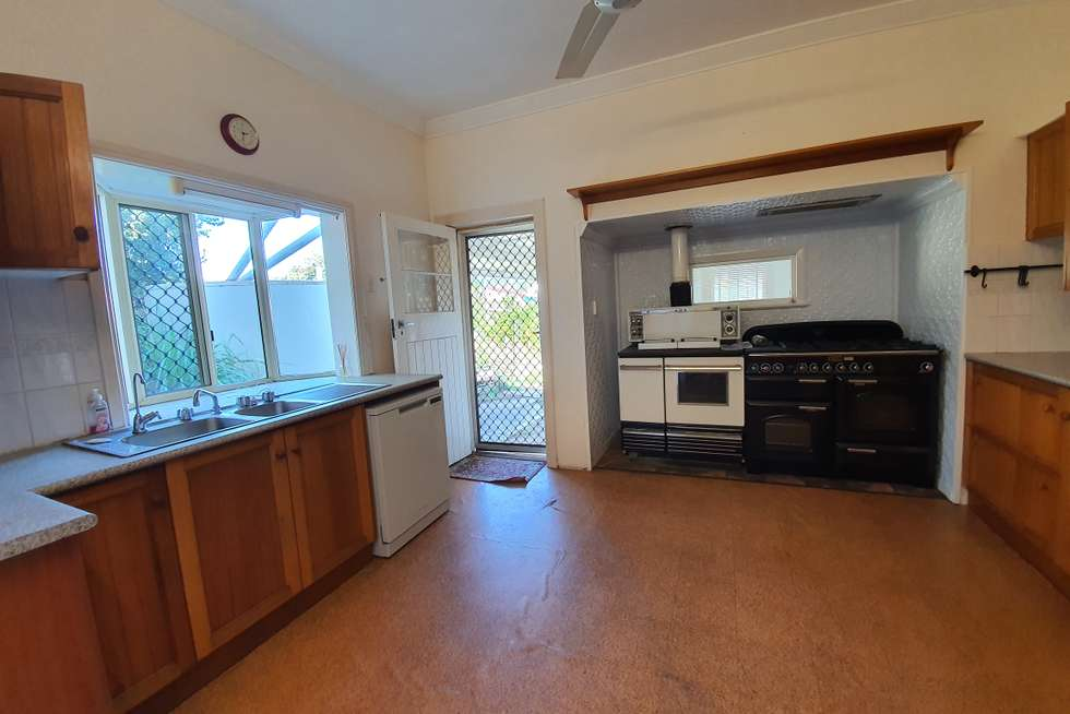 Fourth view of Homely house listing, 12 Edison Street, Monto QLD 4630