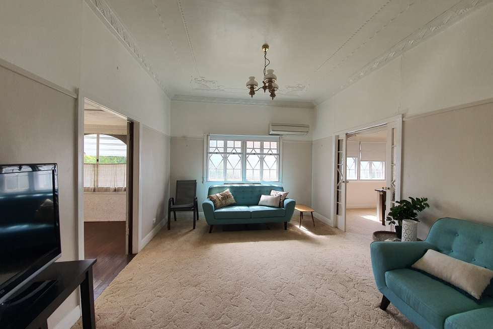 Third view of Homely house listing, 5 Faraday Street, Monto QLD 4630