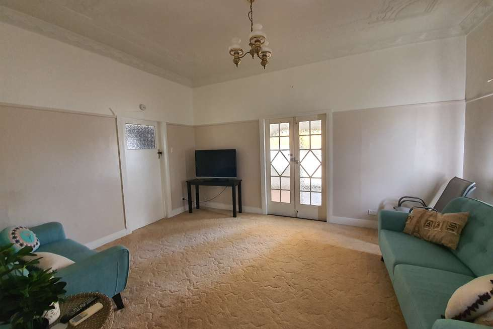 Fourth view of Homely house listing, 5 Faraday Street, Monto QLD 4630