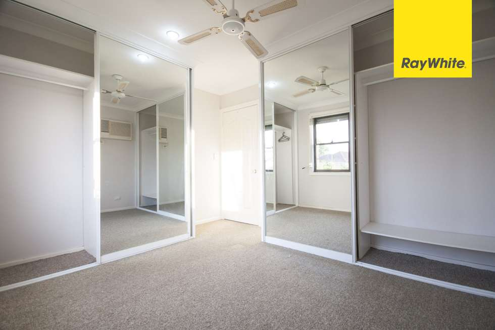 Fifth view of Homely house listing, 19 Woodville Road, Chester Hill NSW 2162