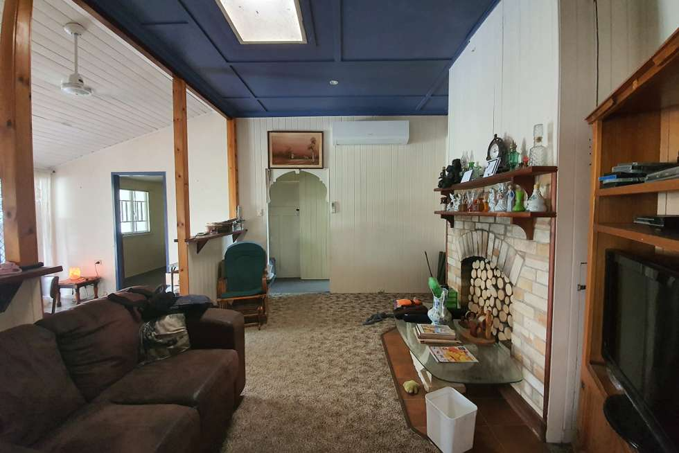 Third view of Homely house listing, 10 Stuart Street, Monto QLD 4630
