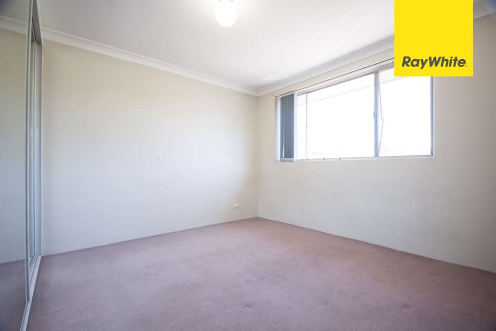 Third view of Homely unit listing, 16/16 The Trongate, Granville NSW 2142
