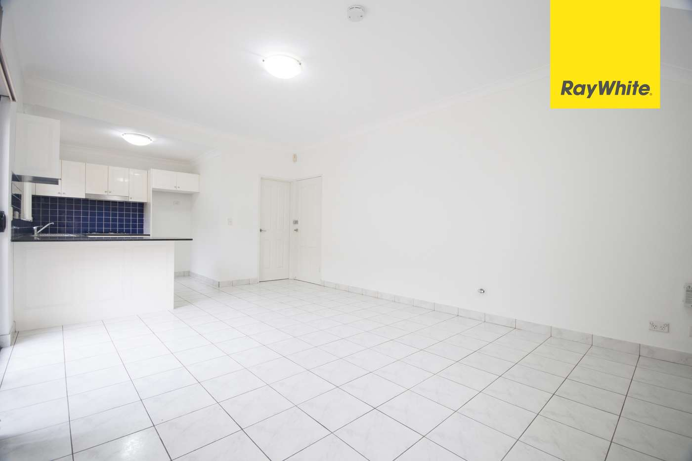 Main view of Homely townhouse listing, 2/30 Hornsey Road, Homebush West NSW 2140