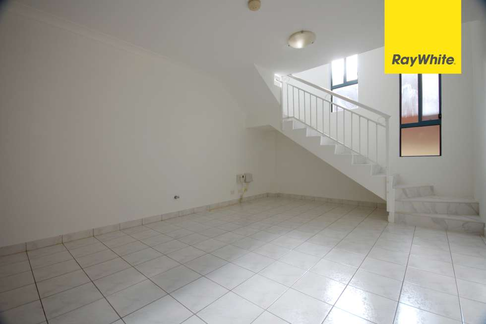 Fourth view of Homely townhouse listing, 2/30 Hornsey Road, Homebush West NSW 2140
