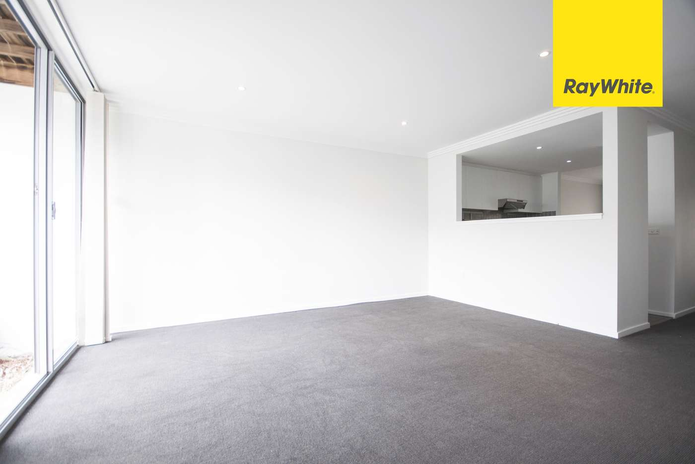 Main view of Homely townhouse listing, 18/66-76 Frances Street, Lidcombe NSW 2141