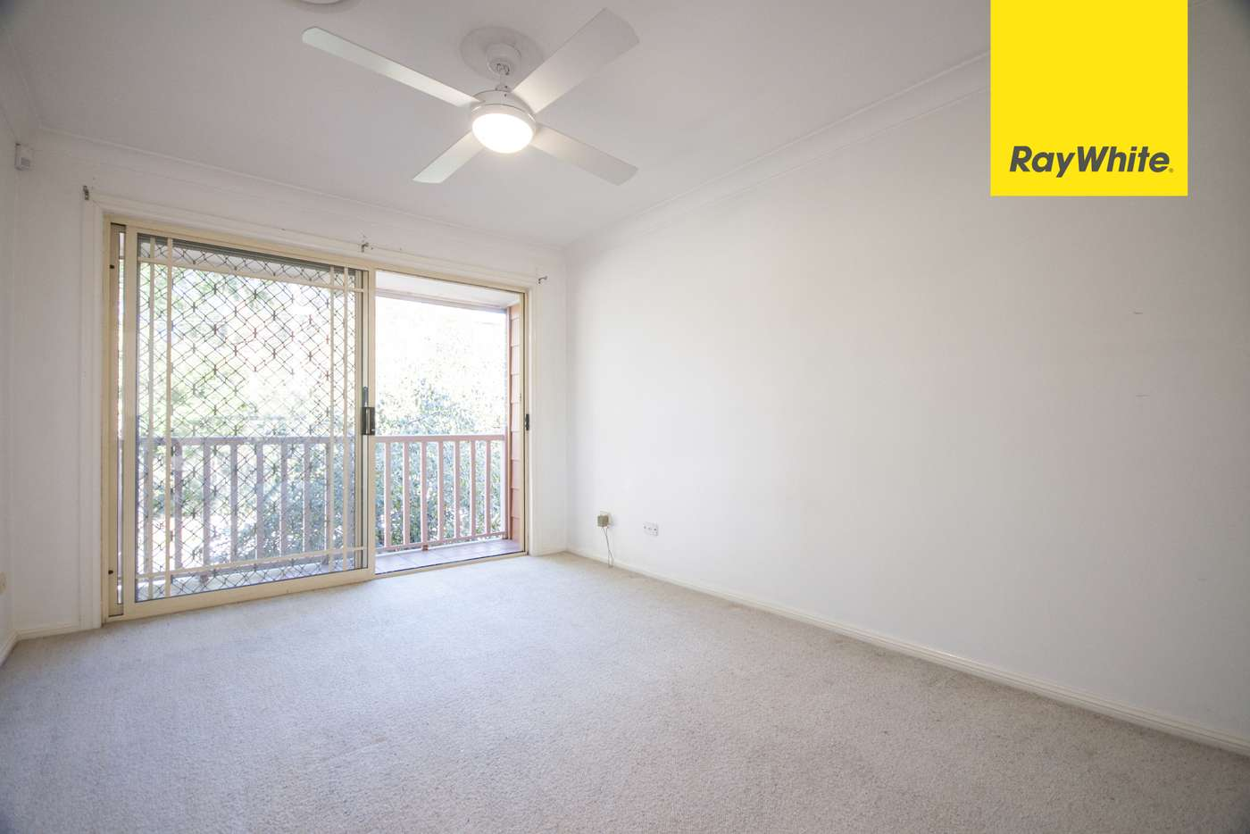 Main view of Homely townhouse listing, 3/26 Water Street, Lidcombe NSW 2141