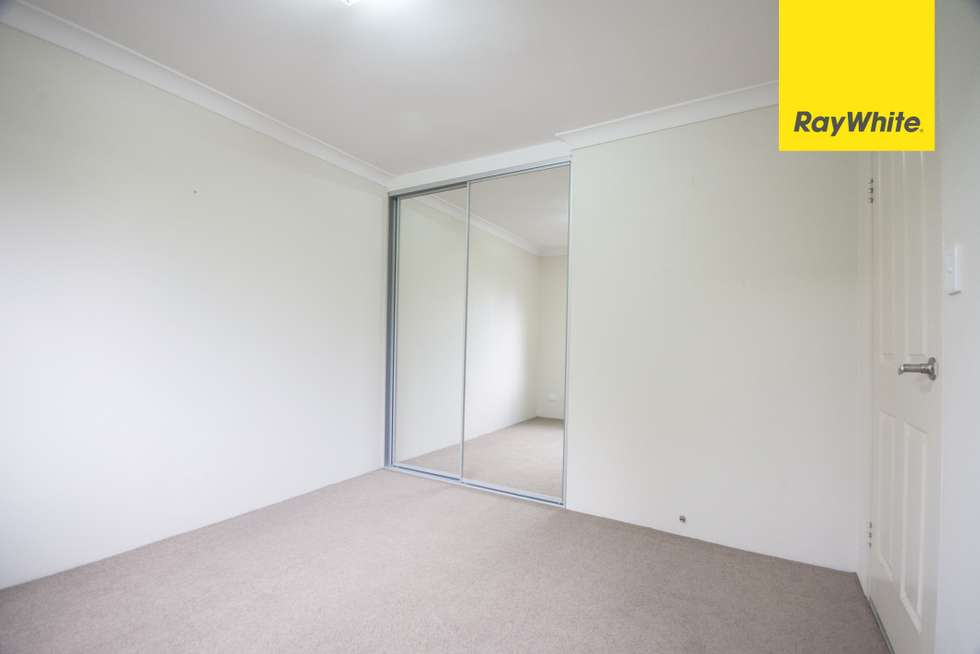 Fifth view of Homely apartment listing, 1/33 Mary Street, Lidcombe NSW 2141