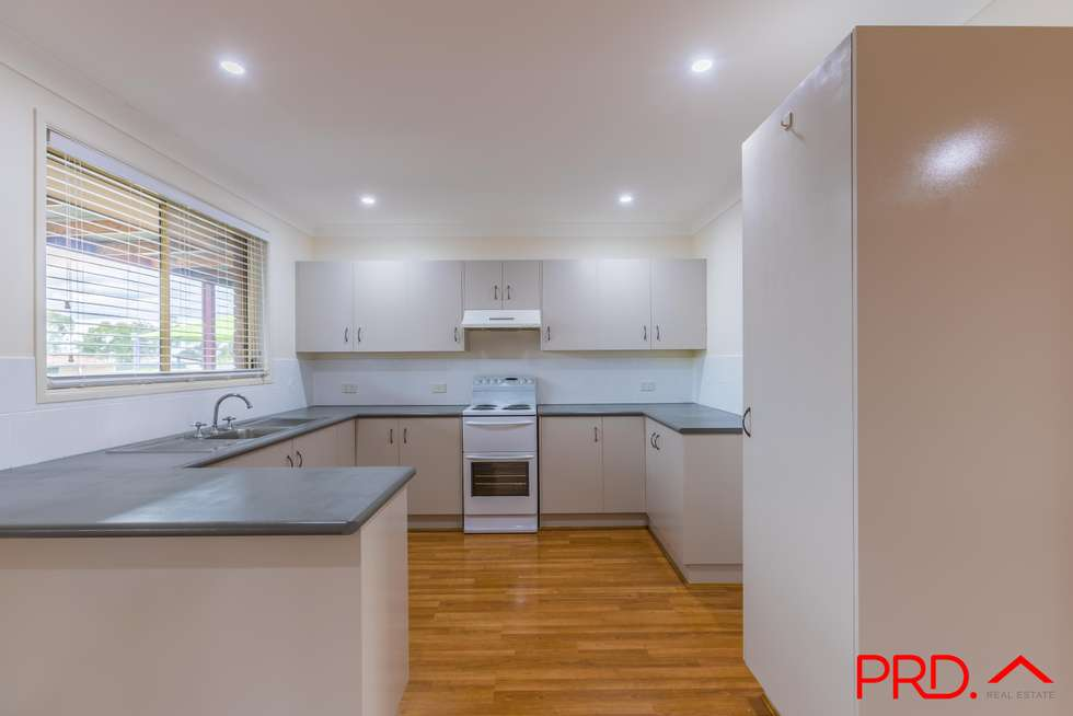 Fifth view of Homely house listing, 5 Giles Place, Tamworth NSW 2340