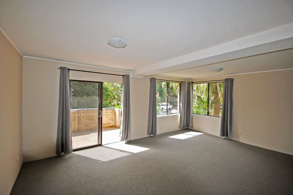 Second view of Homely unit listing, 9/16-22 Jenkins Street, Collaroy NSW 2097